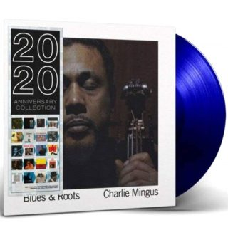 2020_anniversary_collection_blues_rots_charlie_mingus_xxl