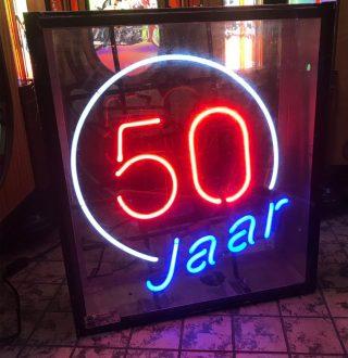 50jaar-2_xxl