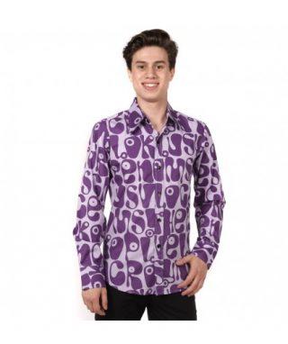 70-s-retro-blouse_-moloko_-paars-lila-chenaski-31