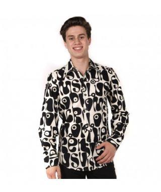 70-s-retro-blouse_-moloko_-zwart-wit-31