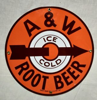 a_w_rootbeer