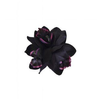 aaliyah_hair_flower_black_xxl
