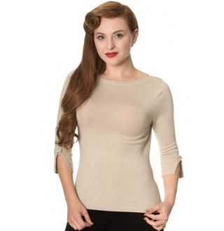 addicted_sweater_beige_front_xxl