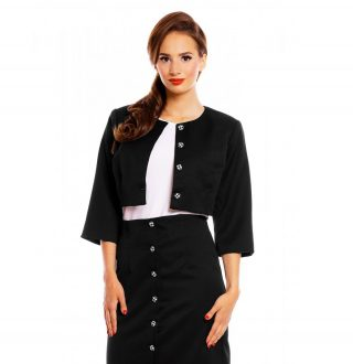 alice_shrugbutton_jacket_black_front_xxl