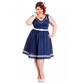 ariel_dress_navy_plus_front_xxl