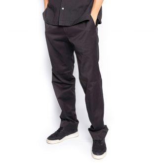 bennies-kleding-5319