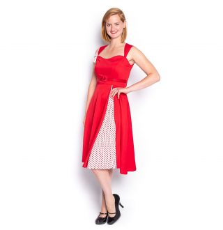 bennies-kleding-9892