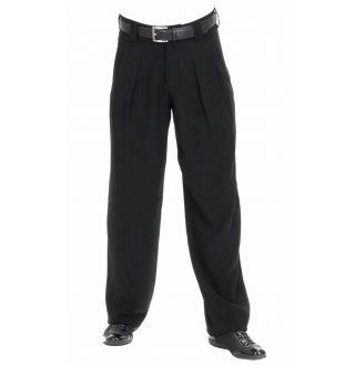 boogie_swing-pants_black_xxl