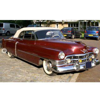 caddy1950-eld2_xxl