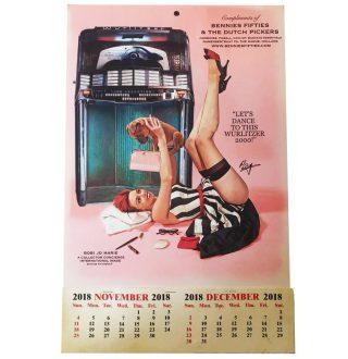 calendar1_xxl
