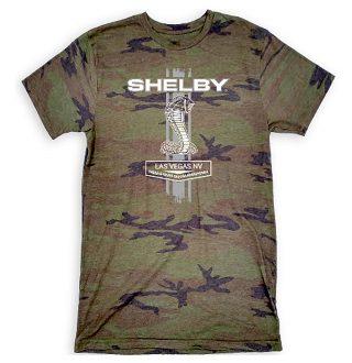 carroll_shelby_cobra_personalized_camo_t-shirt_1165x1200_01