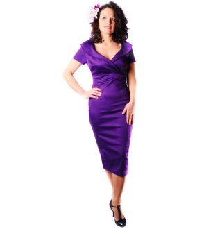 christina_purple_xxl_1