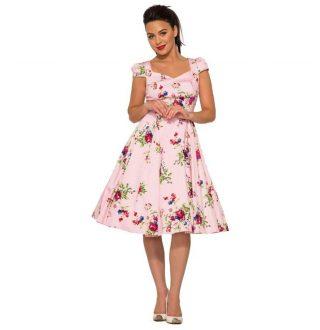 dress_royal_ballet_tea_pink_model_xxl