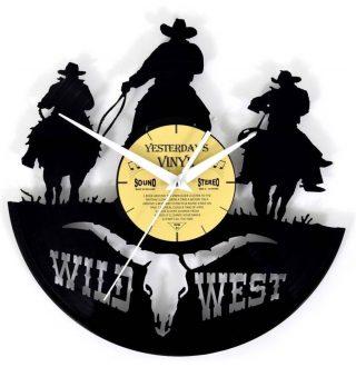 ev-wildwestclock1_xxl
