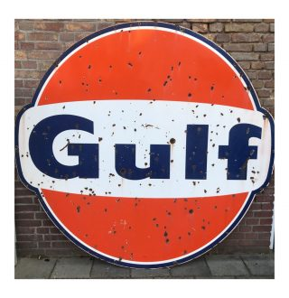 gulf_3