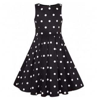 kids_annie-swing_dress_polka-black_white_xxl