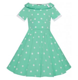kids_darlene_swing_dress_polka_mint_white_xxl