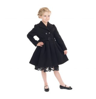 kids_vintage_swing_coat_black_xxl