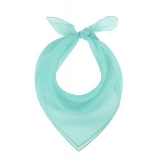 peggy_nylon-scarf_mint_xxl