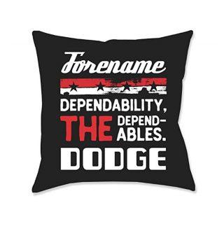 personalized-dodge-dependables-black-pillow-01