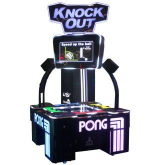 pongknockout1_xxl