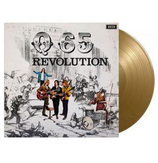 q65revolutionlp_xxl