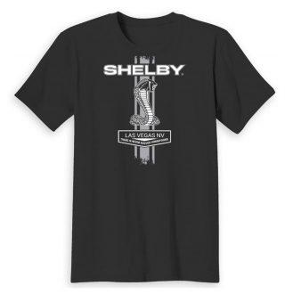 shelby_black_tshirt_xxl