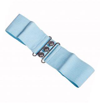 stretch_belt_baby_blue_xxl