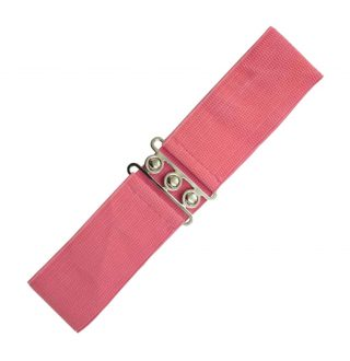 stretch_belt_coral_xxl