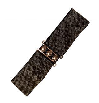 stretch_belt_goldblack_xxl