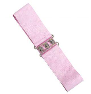 stretch_belt_light_pink_xxl