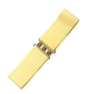 stretch_belt_pale_yellow_xxl_1