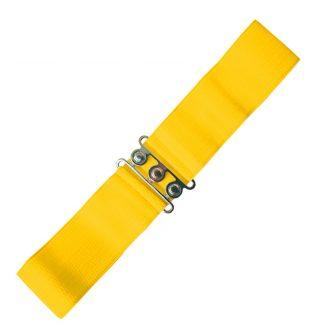 stretch_belt_yellow_xxl
