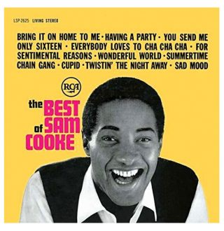 the_best_of_sam_cooke_rca_lp_xxl