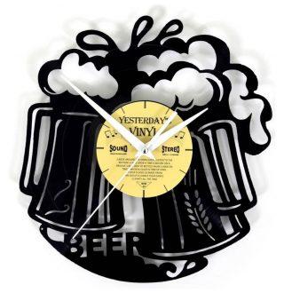 vinyl-0972-1_xxl