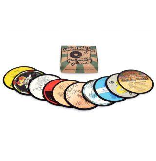 vinylcoasters5_xxl